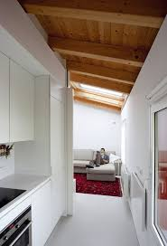 Schlafzimmer Ideen Ideen Ehrfurchtiges Kleine Einfach Kleine Schlafzimmer Ideen Weiss