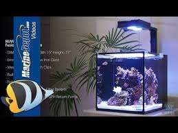r j enterprises fusion 50 gallon aquarium tank and cabinet 27 best aquarium stand ideas images on pinterest fish tanks