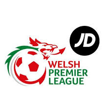 wales premier league table jd welsh premier league wpl official twitter