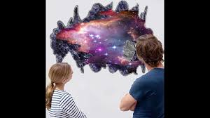 Home Decoration Online Shop Where To Buy Wall Decals Lovely Home Decoration Online Shop Wall