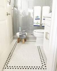 Small Bathroom Flooring Ideas Bathroom Floor Tile Ideas For Small Bathrooms House Decorations