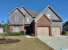 Shelby Farms Map 213 Shelby Farms Bend Alabaster Al 35007 Arc Realty