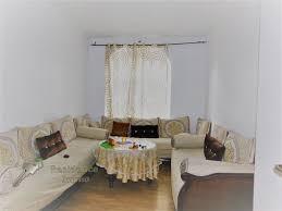Wohnung Kaufen In Wohnung Kaufen In Bolzano Bozen Kodex 2032