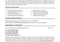 cover letter for police academy best and professional templates