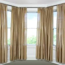 Coral And Navy Curtains Navy Blue Drapes Medium Size Of Bedroom Window Curtains
