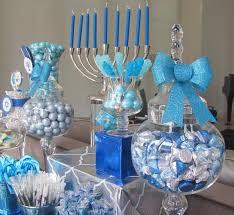 hanukkah party decorations 5 creative ideas for celebrating hanukkah chanukah