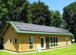 near zero energy home design challenge free image gallery