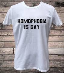 Gay Gay Gay Meme - homophobia is gay gay pride lgbt gay rights equality mens