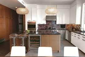 zen color palette kitchen design ideas zen with a fresh color palette joy of kosher