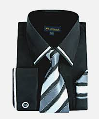 mens dress shirts with matching tie mens dress shirts