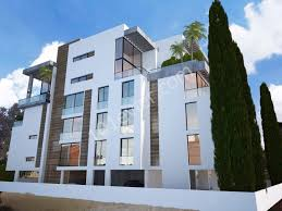 Flat For Sale by For Sale Flat Nicosia Kızılbaş North Cyprus 79603 101evler Com
