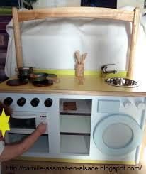 fabriquer une cuisine en bois pour enfant fabriquer une cuisine en bois jouet affordable jouet bois comment