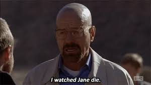 Todd Breaking Bad Meme - breaking bad discussion my name is asac schrader and you can go f