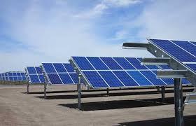 international solar alliance india rockstar social