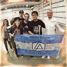 black friday argentina 2017 linkinpark argentina linkinparkarg twitter