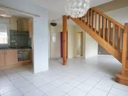 chambre à louer à appartement 2 chambres à louer à quimper 29000 location