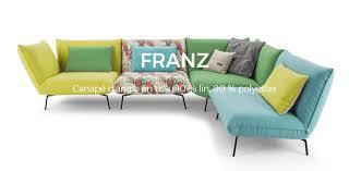 meubles et canapes meubles canapés salons essonne 91 angerville la croix blanche sainte