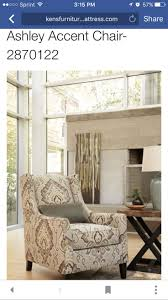 Fairmont Furniture Closeouts by 80 Best Furniture Images On Pinterest Colors Cushions And Island
