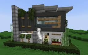 serenity 16x16 house minecraft project ideas para el hogar