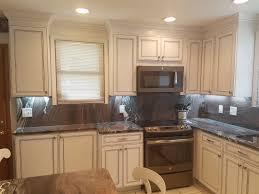 glaze finish kitchen cabinets wholesale kitchen cabinets dundalk md trademark construction
