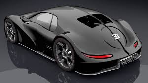 future flying bugatti bugatti all concept cars 2017 youtube