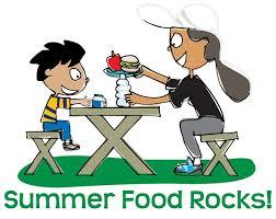 best 25 summer food service program ideas on pinterest