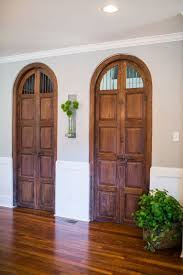 fixer upper meaning fixer upper the nut house house seasons antique doors and joanna