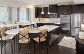Repair Kitchen Cabinet Kitchen Cabinet White Cabinets Hickory Floors Cabinet Pulls Or