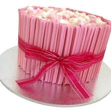 45 best birthday cakes images on pinterest cup cakes food cakes