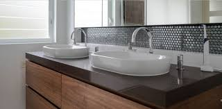 backsplash ideas for bathrooms outrageous bathroom backsplash ideas 57 including home design