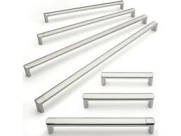 Bar Handles For Kitchen Cabinets Kitchen Excellent Cabinets Contemporary Cabinet Hardware Latest