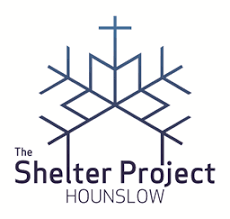 the shelter project u2014 christ church w4