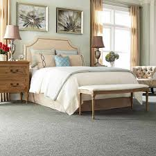 bedroom carpeting how much is wall to wall carpeting interior design ideas
