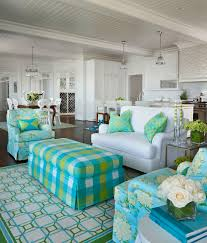Teal Blue Living Room by 2395 Best Lovely Living Rooms Images On Pinterest Living Spaces
