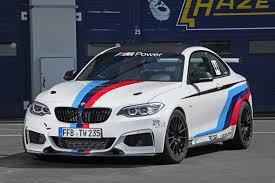 sports cars bmw bmw 2 series reviews specs u0026 prices top speed