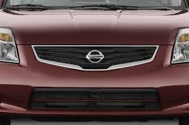 nissan sentra lights on dashboard 2012 nissan sentra reviews and rating motor trend