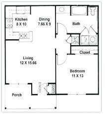house plans 2 bedroom 3 bedroom 1 bath house plans house plans 1 bedroom other plans 2