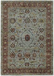 andorra rugs oriental weavers andorra collection