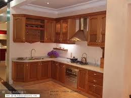 Online Get Cheap European Kitchen Cabinet Aliexpresscom - European kitchen cabinet