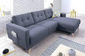 canapé mr meuble monsieur meuble canape convertible monsieur meuble des meubles