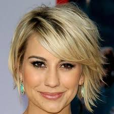 Bob Frisuren Stufen by Bob Frisur Stufig Kurz Trends Frisure