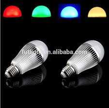 Changing Color Light Bulbs Br30 Led Color Changing Light Bulb Br30 Led Color Changing Light