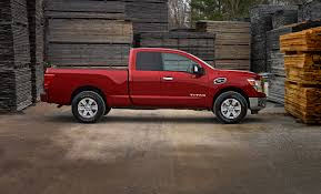 nissan titan single cab introducing the new titan king cab body style available for 2017