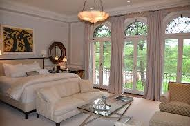 Mansion Bedroom First Floor Bedroom Picture Of Glenmere Mansion Chester