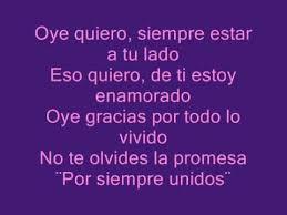Te Amo Mi Princesa Rap Romantico Para Dedicar 2014 - oye gracias remix fresco ft mc richix 笙 canci羌n de amor para