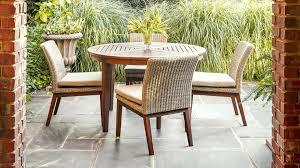 Ikea Teak Patio Furniture by Patio Ideas Ikea Drop Leaf Patio Table Full Size Of Tableoutdoor