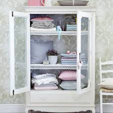 Kitchen Linen Closets Uk Roselawnlutheran Regarding Awesome Home - Incredible bathroom linen cabinets white home