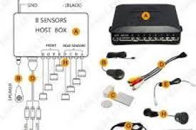 taa backup camera wiring diagram wiring diagram