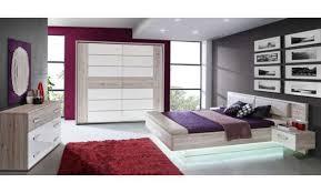 conforama chambre adulte design chambre adulte conforama limoges 860860 limoges fc le