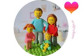 lego family cake topper lego cake topper lego wedding cake